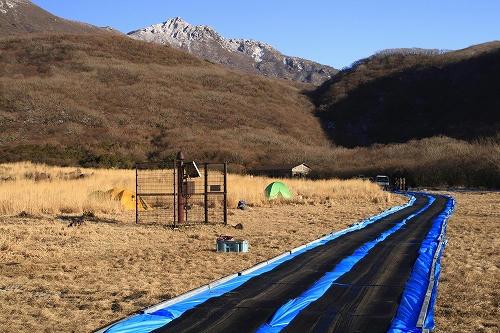 2010010907.jpg