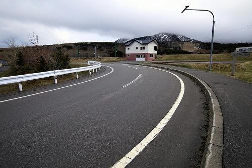 2010043014.jpg