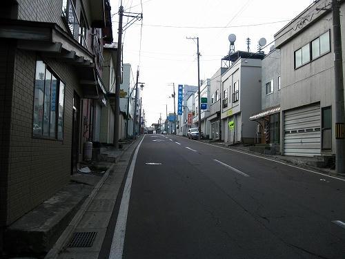 2010050304.jpg