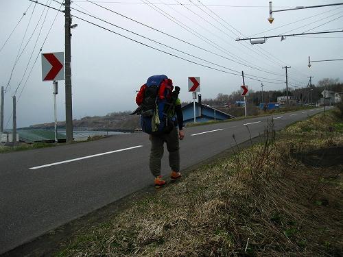 2010050316.jpg