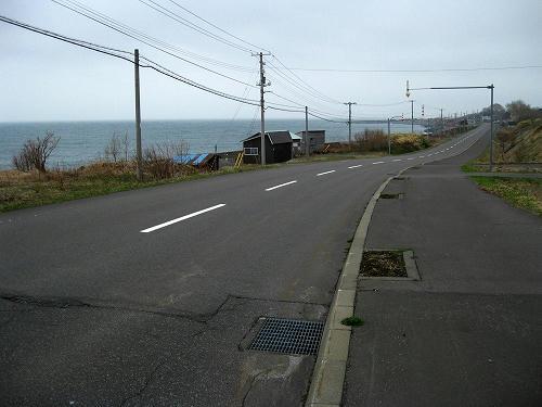 2010050319.jpg