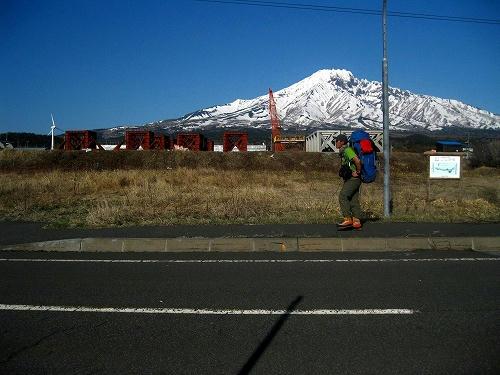 2010050427.jpg