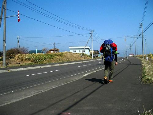 2010050508.jpg