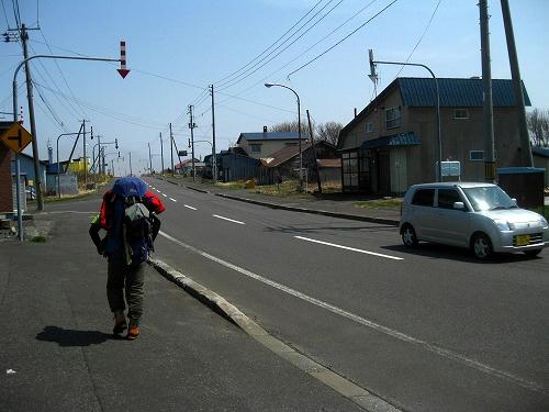 2010050511.jpg