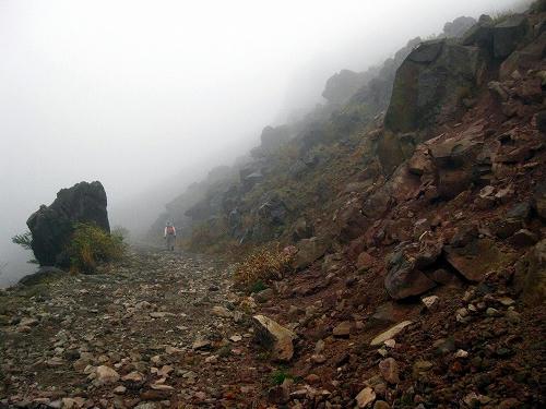 2010-10-2302.jpg