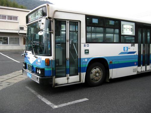 2010022726.jpg