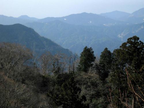 2011022206.jpg