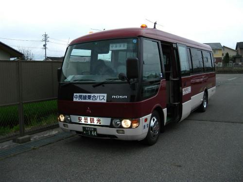 2011050101.jpg