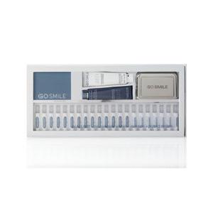 GSM-0004.jpg