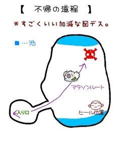 yanbehi.jpg