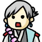 nobunaga08.jpg