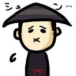 nobunaga1601.jpg