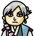 nobunaga20.jpg