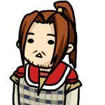nobunaga25.jpg