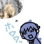 nobunaga2302.jpg