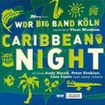 Caribbean Night