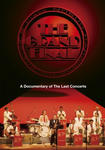 The Grand Final - A Documentary of The Last Concerts