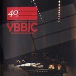 THE 40th YAMANO BIG BAND JAZZ CONTEST