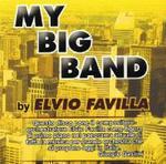 My Big Band