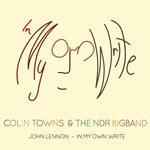 John Lennon - In My Own Write