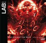 Lab 2010