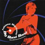 Fabiana Martone Big Band Bond