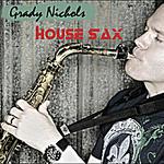 House Sax