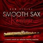 Smooth Sax Romance