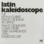 Latin Kaleidoscope