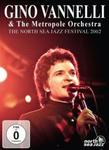 The North Sea Jazz Festival 2002[DVD]