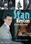 Artistry In Rhythm:Portrait Of A Jazz Legend
