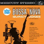 Soul Bosa Nova