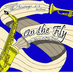 On the Fly:The Music of  Wes Peart
