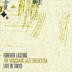 Forever Lasting~Live In Tokyo