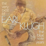 Very Best of Earl Klugh