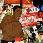 The Sweet Science Suite