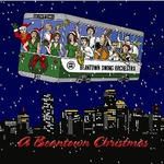 A Beantown Christmas