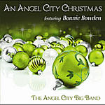 An Angel City Christmas