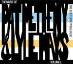 The Music of Pat Metheny & Lyle Mays Vol.2