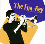 The Fun-Key