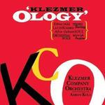 Klezmerology