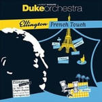 Duke Ellington French Touch