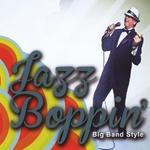 Jazz Boppin