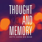 Thought and Memory
