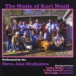 The Music of Kari Musil