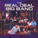 The Real Deal Big Band
