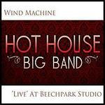 "Wind Machine ""Live at Beechpark Studio"""