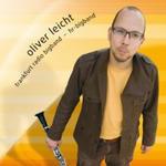 Frankfurt Radio Bigband - hr-Bigband