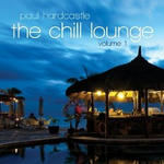 The Chill Lounge - volume 1