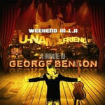 Weekend In L.A. (A Tribute To George Benson)